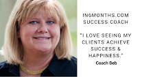 Deb Lindholm Feature - Twitter